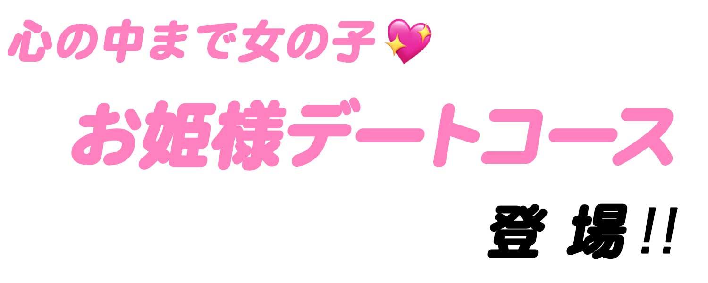 princess-logo