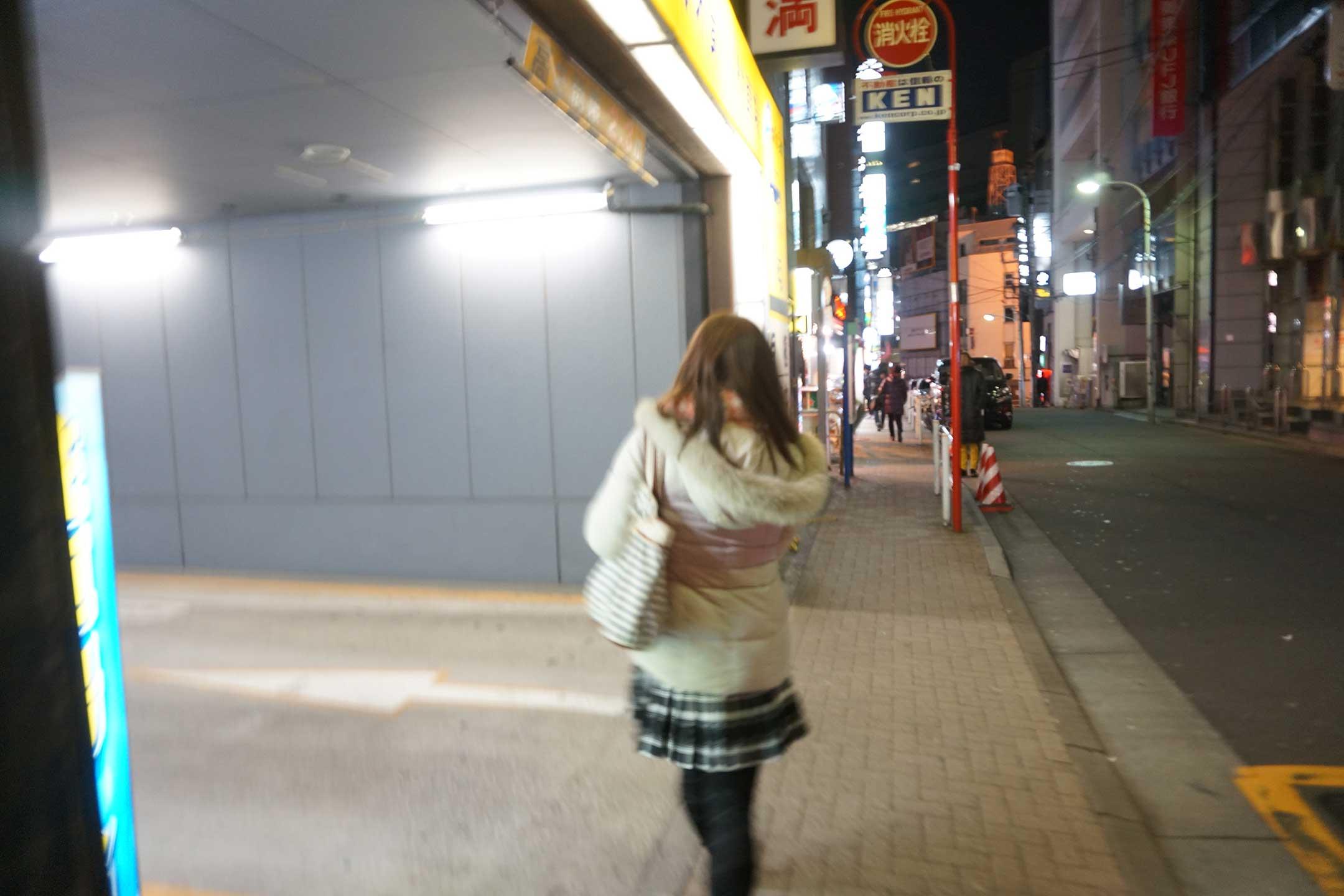 sakumaru-10