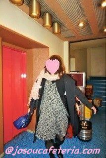 魅惑の個室居酒屋女子会コースIN六本木その1〜まゆみさん