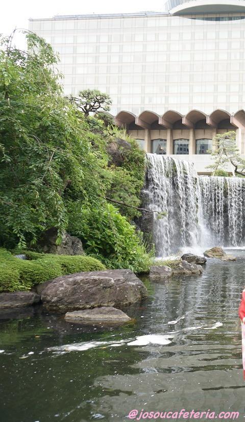 〜赤坂見附周辺 和装女装コース〜着付けの先生と三人でわいわいコース!!