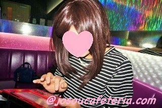 渋谷で楽しい🎶カラオケ女子会コース〜まゆみさん