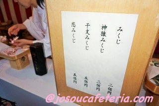 〜初めての振袖外出〜初詣&ショッピング&お食事コース〜 姫華ちゃんその1