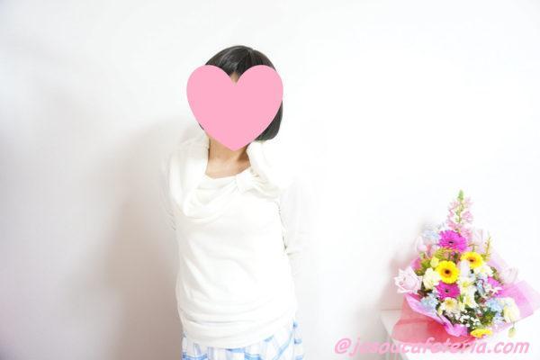 DSC05386_11.jpg