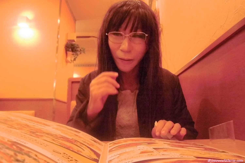 幸子ちゃんの女子活日記♪ 幸子ちゃん編